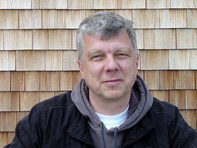 Thomas Balzer