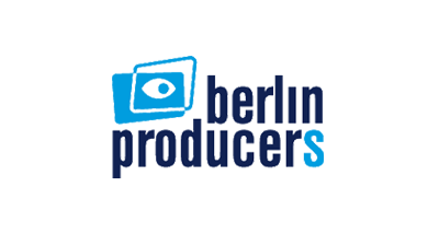 berlin producers