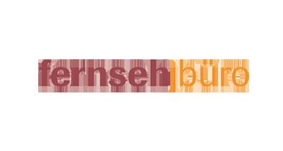 fernseh|büro