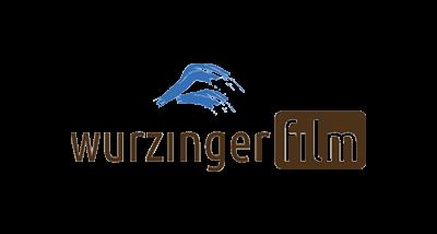 wurzinger film