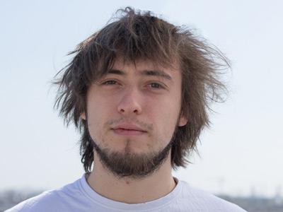 Marcus Zahn