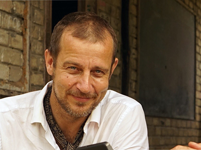 Hannes Schuler