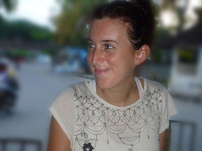 Valentina Schneck