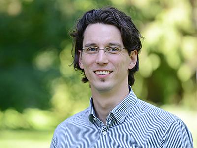 Christian Graf Bernadotte