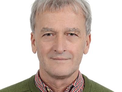 Dr. Hans-Günther Brüske