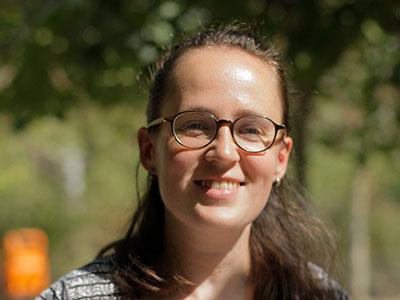 Ulrike Neubecker, Ediorial