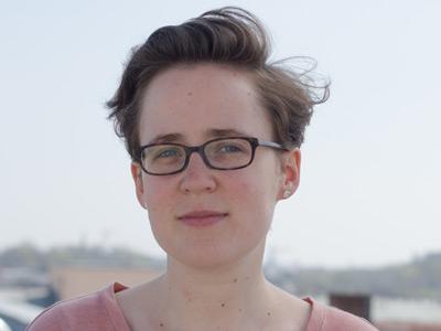 Ulrike Neubecker