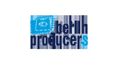 berlin producers