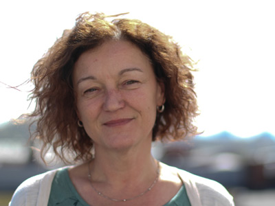 Arlette Heyn