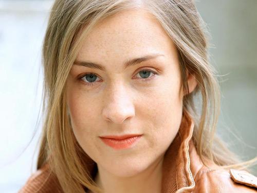 Lina Schuller