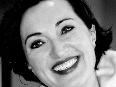 Cristina Ricci