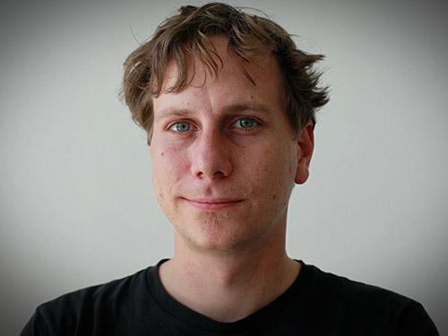 Tobias Pleban