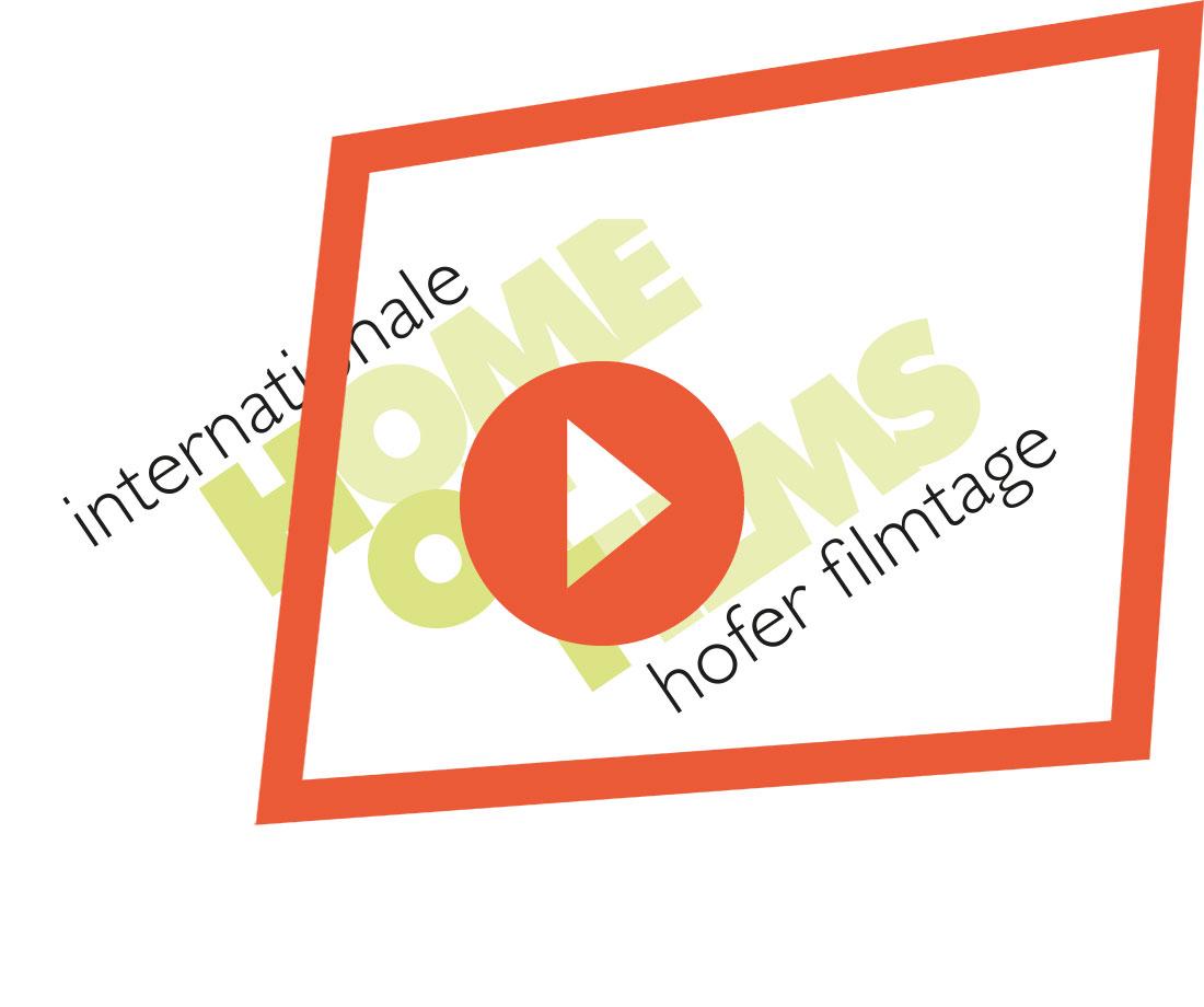 Berlin Producers Hofer Filmtage 2018