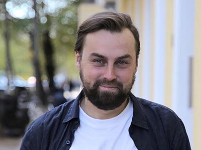 Philipp Juranek