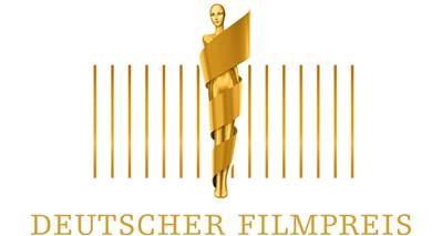 New York Filmfestival für #MyEscape von Elke Sasse