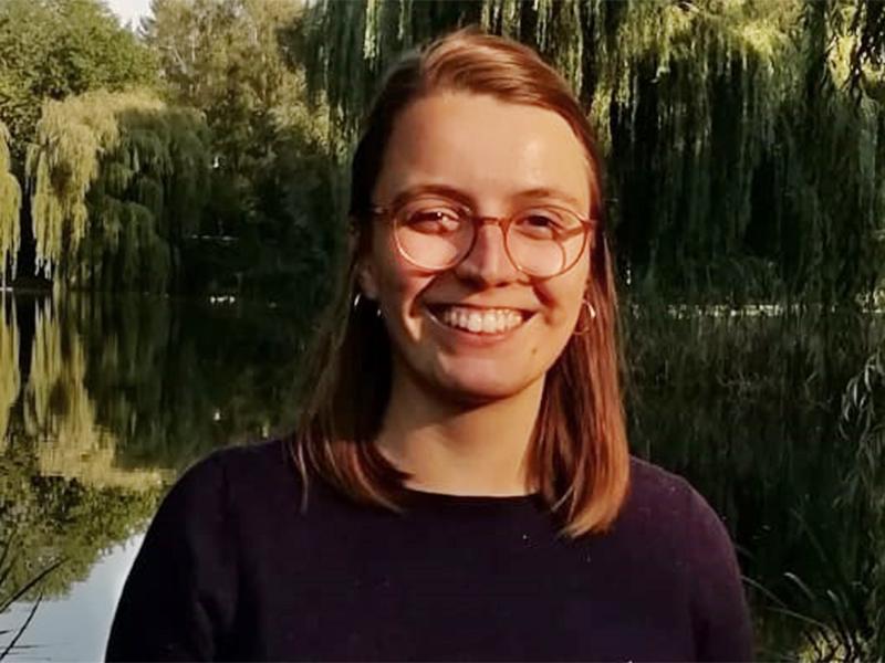 Lily Küntzle